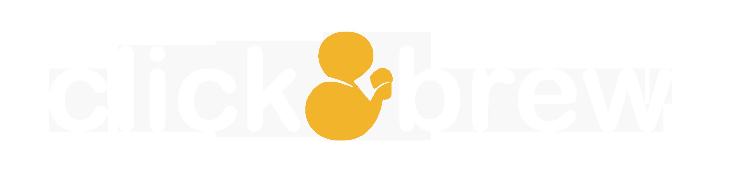 Click&Brew