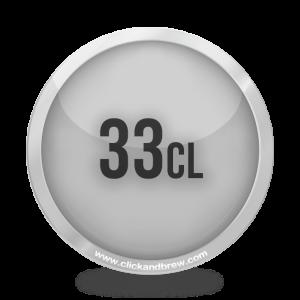 330ml