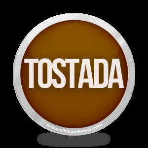 Cerveza Tostada