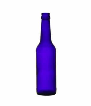 Blue 33cl