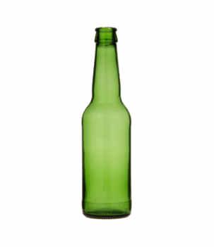 Green 33cl