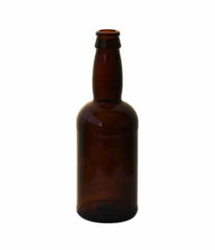 Beer MCB 33cl