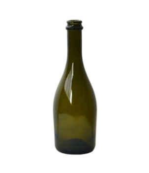 Birra Verde 50cl